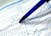 Российский рынок ИБ расширяет спектр трендов