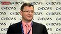 Сергей Халяпин, Citrix: Бизнес отдает предпочтение частным облакам