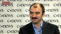 Ренат Юсупов, Kraftway: Любой кризис – это трамплин для роста