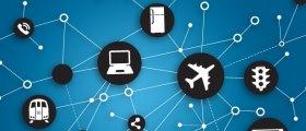 Два главных производителя компонентов IoT объединятся