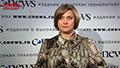 Светлана Иванова, Energy Consulting: На эффективности не экономят
