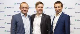 Выходцы из Сбербанка открыли второй онлайн-банк за квартал