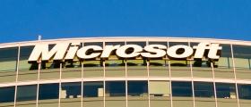 Microsoft делает Visual Basic открытым проектом