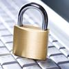 Конференция CNews. «Безопасность бизнеса: Технологии 2015»