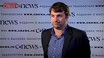 Владимир Комиссаров, DEAC: Запрет на иностранное ПО поможет ИТ-рынку РФ