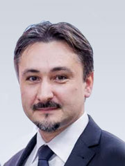 Андрей Чешко