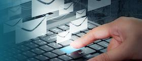 Эксперты: правительства продолжат превращать e-invoicing в стандарт