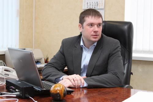 Игра CashFlow в Днепропетровске с Олегом Ишиным