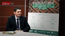Геннадий Фомин, «Петер-Сервис»: Бизнес и ИТ часто не понимают друг друга