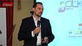 Потоков Павел, «СИАМ консалтинг»: О сервисе мобильного доступа к информресурсам