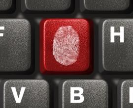 Средства защиты информации и бизнеса 2014