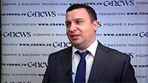 Сергей Голубенко, «Инфозащита»: Мы делаем ставку на отечественных вендоров