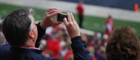 BYOD рискует деньгами