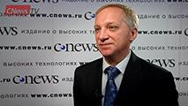 Александр Беляков, МФИ Софт: Пора серьезно заняться информационной безопасностью