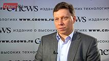 Андрей Тихонов, Samsung: Рынок не дает возможности почивать на лаврах