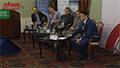 ИТ-руководители субъектов РФ — об электронных госуслугах по новым требованиям