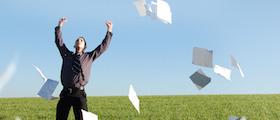Аналитики: мировой лидер e-invoicing - Латинская Америка