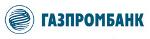 http://www.gazprombank.ru/
