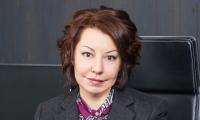 Tieto: финский ИТ-интегратор о стратегии в России