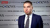 Илья Никушин, BSS: О новой платформе на базе Digital Banking