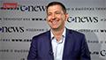Андрей Висящев, ЦФТ: Непростая ситуация на рынке формирует правильных заказчиков