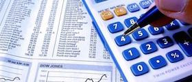 Американский бизнес ежегодно теряет $1,5 млрд. на неэффективном ПО для закупок