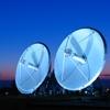 «Космическая связь» не видит смысла реформироваться