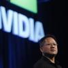 Nvidia представила мобильный «суперчип» Tegra X1