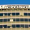 Новый браузер Microsoft станет самым продвинутым на рынке