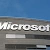 Microsoft обозлилась на Google за раскрытие информации о «дыре» в Windows
