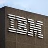 IBM выпустила самый мощный мейнфрейм в своей истории