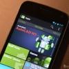 Android победил iPhone по числу приложений