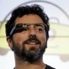Google отказался от очков Google Glass