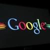 «Эпичный троллинг»: Google назло Microsoft продолжает публиковать уязвимости в Windows