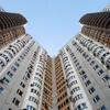 Роскомандзор просит 420 млн руб. на покупку квартир для сотрудников