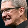 Apple прекратила сотрудничество с разработчиками из Крыма и заблокировала их деньги