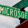 Китай атаковал Microsoft Outlook