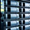 «Ростех» открыл центр круглосуточного мониторинга киберугроз