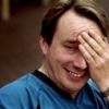 Основатель Linux заявил, что люди ему безразличны