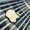 На фоне кризиса Apple стала лидером российского рынка смартфонов