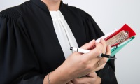 Мониторинг законодательства в ИТ и телекоме за декабрь 2014 г.