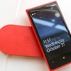 Microsoft создает беспроводную зарядку нового типа