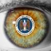 Spiegel: США готовятся к масштабной кибер-войне