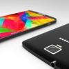 Новый стеклянный флагман Samsung скопирует важный недостаток iPhone