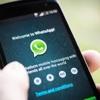 Подтверждено: WhatsApp активно разрабатывает веб-версию