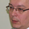 Федеральный чиновник предложил запретить в России «Википедию»