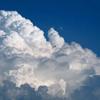 Конференция CNews: «Облачные технологии: новые задачи»