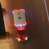 Власти США хотят использовать ГЛОНАСС в службе спасения 911. Конгрессмены взволнованы