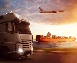 ИТ в транспортной отрасли 2015