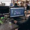 Microsoft представила «ПК нового поколения». ВИДЕО